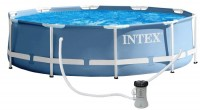 Фото - Каркасный бассейн Intex 26702