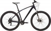 Велосипед Pride Rebel 9.3 2019 frame M