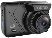 Видеорегистратор SilverStone CROD A87-WiFi