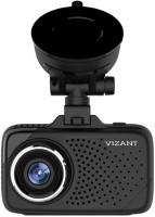 Видеорегистратор Vizant 740 Signature