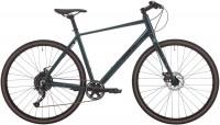 Велосипед Pride RocX FLB 8.2 2019 frame M
