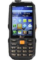 Фото - Мобильный телефон Land Rover D2017