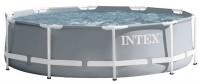 Фото - Каркасный бассейн Intex 26700