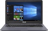 Фото - Ноутбук Asus VivoBook Pro 15 N580GD (N580GD-DM412)