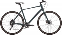 Велосипед Pride RocX FLB 8.2 2019 frame L