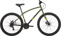Велосипед Pride Rocksteady 7.1 2019 frame M