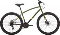 Велосипед Pride Rocksteady 7.1 2019 frame L