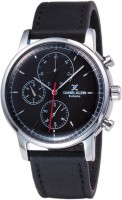 Фото - Наручные часы Daniel Klein DK11852-2