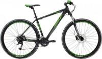 Велосипед Lombardo Sestriere 350 29 M 2017 frame 17