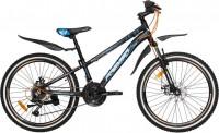Велосипед Premier XC 24 Disc 2018