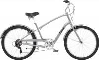 Велосипед Schwinn Sivica 7 2019