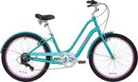 Велосипед Schwinn Sivica 7 Women 2019