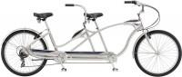Велосипед Schwinn Tango Tandem 2019