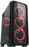 Корпус (системный блок) Zalman Z7 Neo