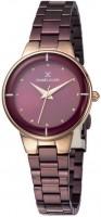 Наручные часы Daniel Klein DK11889-5