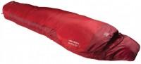 Фото - Спальный мешок Highlander Serenity 450 Mummy -10