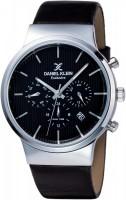Наручные часы Daniel Klein DK11891-1