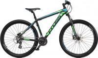 Фото - Велосипед CROSS GRX 2018 frame L