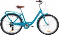 Велосипед Dorozhnik Ruby 2019