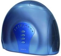 Воздухоочиститель Polaris PPA 0401i