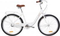 Велосипед Dorozhnik Ruby PH 2019