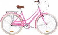 Велосипед Dorozhnik Sapphire 2019