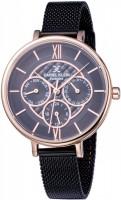 Фото - Наручные часы Daniel Klein DK11895-5