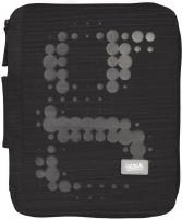 Чехол Golla PADDY for iPad 2/3/4