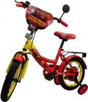 Детский велосипед Dendi Tachki 14