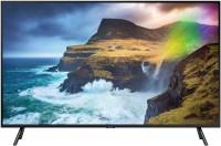 "Телевизор Samsung QE-49Q70R 49"""