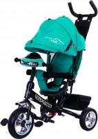 Детский велосипед Baby Tilly T-348