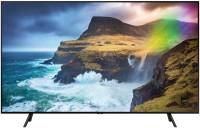 "Телевизор Samsung QE-55Q70R 55"""