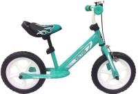 Детский велосипед Baby Tilly T-21256