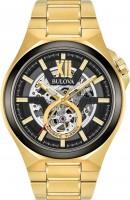 Наручные часы Bulova 98A178