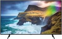 "Фото - Телевизор Samsung QE-75Q70R 75"""