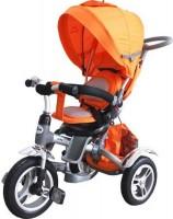 Детский велосипед Dendi TR16004