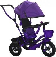 Детский велосипед Dendi AT0104