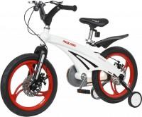 Детский велосипед Miqilong MQL-GN16