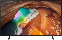 "Фото - Телевизор Samsung QE-82Q60R 82"""