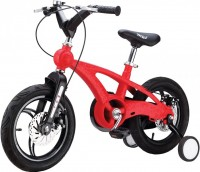 Фото - Детский велосипед Miqilong MQL-YD14