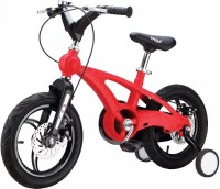 Фото - Детский велосипед Miqilong MQL-YD16