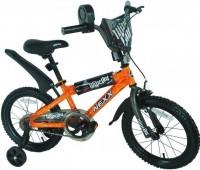 Фото - Детский велосипед Next Nexx Boy 16