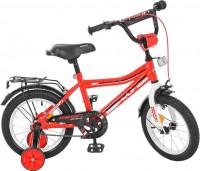 Детский велосипед Profi Y14105
