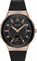 Наручные часы Bulova 98R239