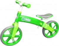 Фото - Детский велосипед Y-Volution Velo Balance