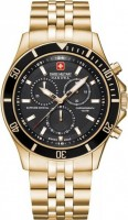 Наручные часы Swiss Military 06-5183.7.02.007