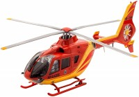 Сборная модель Revell Airbus Helicopters EC135 Air-Glaciers (1:72)
