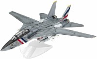 Сборная модель Revell F-14D Super Tomcat (1:100)