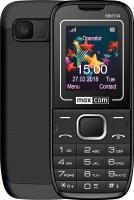 Мобильный телефон Maxcom MM134
