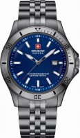 Наручные часы Swiss Military Hanowa 06-5161.2.30.003